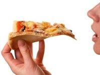 pizza, pizzaiola, piekarz pizzy, lokal gastronomiczny, pizzeria, Światowy Festyn Pizzy, Parma, osoba niewykwalifikowana, raport, opracowanie, antidotum na kryzys, zrzeszenie kupców i właścicieli lokali gastronomicznych