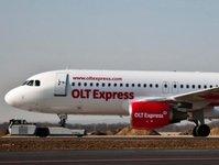 Fot. OLT Express