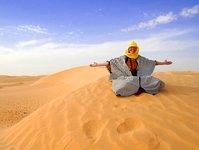 Egipt, porwanie turystów, turyści, Synaj, Półwysep Synaj, egipskie władze, Beduini, porwanie turystów przez Beduinów, amerykańscy turyści