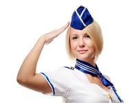 stewardessa, stewardess, linie lotnicze, zawód, samolot, samolotem, praca w turystyce, turystyka, Nina Czochara, oferta pracy, Klaudia Kwoka, CV, pilot, płynna znajomość języka angielskiego, bardzo dobry stan zdrowia, umiejętność pływania, dyspozycyjność, komunikatywność, umiejętność pracy pod presją, zainteresowanie lotnictwem