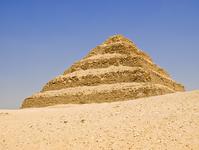 Egipt, obciął sobie penisa, obciął penisa, protest, w Egipcie, Luksor, mieszkaniec Luksoru, demonstracja, symboliczny pogrzeb, pogrzeb penisa, stracił pracę, bezrobocie, obsługa turystów, rewolucja, spadek, bez zatrudnienia, po obaleniu Hosniego Mumburaka, turystyczna perła Egiptu, kastracja, proteza członka