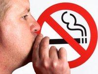 zakaz palenia, Bułgaria, w Bułgarii, restrykcje, prawo, nowa ustawa, partia rządząca, zakaz palenia w restauracjach, mężczyzna, kobieta, palacze, wolność obywateli, euro, branża turystyczna, straty, branża hotelarska, biznes turystyczny