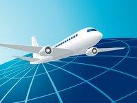 airBaltic, Łotwa, Ryga - Bruksela, z Rygi do Brukseli, z Brukseli do Rygi, Ryga, Bruksela, loty, połączenie, liczba lotów, liczba połączeń, przewoźnik, Martin Gauss, Boeing, pasażerowie, rozkład lotów, Brussels Airlines