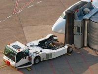 PAŻP, Polska Agencja Żeglugi Powietrznej, wieża kontroli ruchu w Jasionce, port lotniczy w Jasionce, Infrastruktura i Środowisko, fundusze unijne, przetarg na wyposażenie wieży kontroli ruchu w Jasionce, nowy terminal lotniskowy w Jasionce