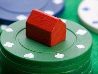 Euro 2012, hotele, droższe, sto, procent, windowanie cen, hoteli, nawet o 100%, mistrzostwa, koszt, pokoju, pokoje, na Pomorzu, Pomorze, pomorskie, ceny, cena