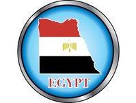 Egipt, Bractwo Muzułmańskie, Mohammed Mursi, Itaka, Neckermann, Wezyr Holidays, Al Kaida,