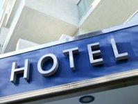 hotel BoniFaCio Spa & Sport Resort, budowa,otwarcie, hotelu, Warszawa, Modlin, lotnisko, oferta, spółka BFC,