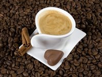 Starbucks, karta lojalnościowa, kawa, kawiarnia, sieć, dla klientów, promocje, rabaty, powitalna kawa, powitalna herbata, program lojalnościowy, MyStarbucks Rewards, upominek, prezent, niespodzianka, transakcje bezgotówkowe,Starbucks Card