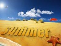 biuro podróży, touroperator, agent, raport, PZOT, MerlinX, sprzedaż, podsumowanie, wzrost, liczba klientów, klient, rezerwacja, sprzedaż, impreza turystyczna, wycieczki czarterowe, imprezy czarterowe, Egipt, Turcja, Grecja, Hiszpania, Włochy, średnia cena, liczba agentów