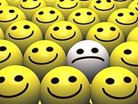 PZOT, raport, biura podroży, sprzedaż, podsumowanie, wyniki sprzedaży, imprezy turystyczne, MerlinX, liczba klientów, statystyki, liczba rezerwacji, ceny, weekend majowy, 2012, maj, pakiety czarterowe, długi weekend