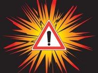 Ministerstwo Spraw Zagranicznych, Tunezja, Polska Izba Turystyki, Gibraltar, komunikat, ostrzeżenie