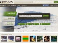 www.trail.pl
