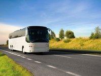 Funclub, biuro podróży, przewóz osób, turysta, Chorwacja, Hiszpania, Bułgaria, Czarnogóra, Unia Europejska, UE, podróżni, Polska, autokar, autobus, rezerwacja, Royal Class