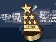 Fot. tophotel.pl