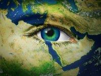 susza, zmiany klimatyczne, efekt cieplarniany, klimat, globalne ocieplenie, Celsjusza, Bliski Wschód, Afryka Północna, raport, Inger Andersen, Bank Światowy, konferencja, susza, powódź, temperatura, turystyka, branża turystyczna, biuro podróży