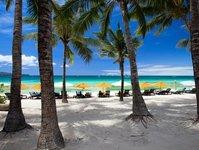 najlepsze plaże świata, na świecie, 2012, konkurs, TripAdvisor, Providenciales, wyspy Turks and Caicos, Boracay, Filipiny, Palm Eagle Beach, Aruba, Negril, Jamajka, Tulum, Meksyk, Myrtle Beach, Południowa Karolina, Stany Zjednoczone, Seven Mile Beach, Kajmany, Punta Cana, Dominikana, Cape May, New Jersey, Santa Teresa, Kostaryka,  top 10 najlepszych plaż w Europie, Ӧlüdeniz, Icmeler, Turcja, Puerto Alcudia, Hiszpania, Bournemouth, Wielka Brytania, Benidorm, Albufeira, Portugalia, Antalya, Playa del Ingles, Corralejo, Puerto Del Carmen, Bora Bora, Polinezja Francuska, Aitutaki, Wyspy Cooka, Titikaveka, Wyspy Cooka, Burleigh Heads, Australia, Byron Bay, Coolangatta, Broome, Noosa, Wyspa Taveuni, Fidżi, Arorangi, Wyspy Cooka Bliski Wschód, Sharm El Sheikh, Egypt, Marsa Alam, Egypt, Taba, Egipt, Tel Aviv, Izrael, Zatoka Makadi, Eilat, El Gouna, Dahab, Nabq Bay, Hurghada