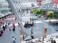 Urząd Lotnictwa Cywilnego, ULC, lotniska regionalne, nowe prawo lotnicze, bariery w rozwoju lokalnych lotnisk, lotniska użytku publicznego o ograniczonej certyfikacji, lotniska o sztucznej nawierzchni, lotniska bez sztucznej nawierzchni, lotniska dla śmigłowców, lotniska całodobowe, ruch lotniczy ,sieć lotnisk regionalnych w Polsce