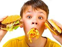Burger King, maile, obraźliwe, restauracje obrażają klientów, skargi, Corby, vouchery