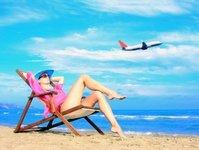 Rainbow Tours, Hurghady, Sharm El Skeikh, Djerba, Sun & Fun, biuro podróży, touroperator, czartery, letnia oferta czarterowa, Chorwacja, Algarve, Portugalia, Itaka, TUI, Neckermann