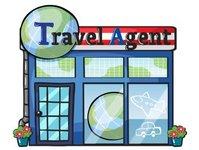 Polski Związek Organizatorów Turystyki, raport tygodniowy, system rezerwacyjny, Merlin X, agent turystyczny, Grecja, Turcja, Egipt