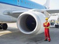 Boeing 787 Dreamliner, PLL LOT, LOT, linie lotnicze, rzecznik spółki, PLL LOT Marek Kłuciński, firma, Boeing, Etiopia, centrum serwisowe, usterka, Etiopia, naprawa
