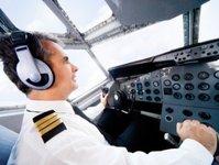 Boeing 787 Dreamliner, Etiopia, Polska, Addis Abeba, rzecznik prasowy, Marek Kłuciński, siatka połączeń, PLL LOT, Lotnisko Chopina, test akumulatorów