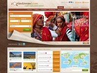 zorientowani.com, serwis turystyczny, portal, oferta, trekking, fotowyprawy, offroad, rowerowe, Gosia Preuss-Złomska, wyszukiwarka, wyprawa turystyczna, zarezerwuj, opis, program, warunki, galeria, witryna, strona internetowa