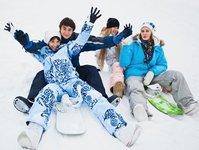 SnowShow, first minute, oferta, touroperator, biuro podróży, narty, snowboard, wyjazd, wakacje, urlop, zima, wakacje zimowe, wyjazd zimowy, na narty, na snowboard, Alpy, promocja, dla studentów, skipass