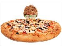 pizza, pizzeria, Biesiadowo, Koluszki, restauracja, pizza-portal, Jacek Ciepłucha, Facebook, Lech Kaniuk, Delivery Hero Holding , online, jedzenie, online pizza,