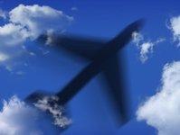 Ryanair, Lufthansa, PLL LOT, Wizz Air, przewoźnik, linie lotncze, pasaże, Urząd Lotnictwa Cywilnego, ULC, Eurolot, ranking