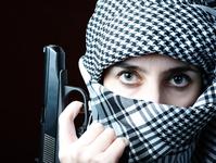 Spozhmai, Afganistan, szturm na hotel, w Kabulu, Kabul, talibowie, atak, ataki, talibów, zakładnicy, jezioro, Karga