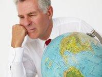 Ministerstwo Sportu i Turystyki, badanie, raport z badań, osoby starsze, seniorzy, preferencje, wyjazdy turystyczne, respondenci, podróżni, ruch turystyczny, wyjazdy krajowe, wyjazdy zagraniczne, Zakładowy Fundusz Świadczeń Socjalnych, dofinansowanie, kwatery agroturystyczne, hotel, apartament, środek transportu, autobus, podróż samolotem, analiza, sezon letni, sezon zimowy, podróże seniorów, cel podróży, opieka zdrowotna