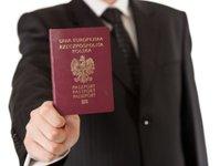 paszport, zmiany w ustawie, ustawa, urząd wojewódzki, miejsce zamieszkania, paszport, opłata, paszport tymczasowy, zameldowanie, meldunek, miejsce zameldowania, wojewoda, pobyt stały, dokument, członek rodziny, nagły przypadek, choroba, przepisy, działalność zawodowa, opłata, czas oczekiwania