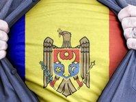 Mołdawia, ruch lotniczy, destynacja, turystyka, Europa, przewozy pasażerskie, port lotniczy, Kiszyniów, Monachium, Stambuł, Moskwa, Mediolan, konkurs