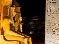 przemyt cennych zabytków, Egipt, przemyt, zabytki, Muzeum Egipskie, w Kairze, Kair, bogini Izyda, manuskrypt, Wielka Brytanii, turyści z Wielkiej Brytanii, turyści, turysta, Biblia z XVI wieku, muzeum, magazyn, stanowisko archeologiczne, więzienie, pustynia, morze, Bliski Wschód, kraj Faraonów, dziedzictwo kulturowe, dziedzictwo archeologiczne