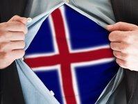 MSZ, Ministerstwo Spraw Zagranicznych, ambasada RP, Reykjavik, ambasada, konflikt polityczny, obywatel, cudzoziemiec, Islandia, Smoleńsk, Irbil, Podgorica,