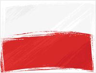 II Forum Polski Wschodniej, w Kielcach, Kielce, promocja, wschód, Polska, na wschodzie, atrakcje, promocja, lubelskiego, lubelskie, podkarpackiego, podkarpackie, podlaskiego, podlaskie, świętokrzyskiego, świętokrzyskie, warmińsko-mazurskiego, warmińsko-mazurskie