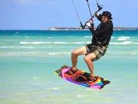 Elsole Tours, biura podróży, nowości, nowe atrakcje, dla turystów, rejs, La Graciosa, Lanzarote, Fuerteventura, kitesurfing, Wyspy Kanaryjskie, surfing, sporty wodne, aktywne wakacje, nurkowanie, laguna. wakacje