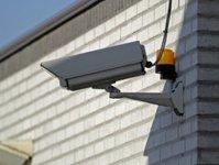 nowe kamery, na ulicach Częstochowy, Częstochowa, monitoring, projekt, bezpieczny region, system monitoringu, Częstochowie, Centrum Operacyjne