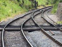 PKP, UTK, Urząd Transportu Kolejowego, brudne toalety, niedziałające ogrzewanie, kontrola UTK, kontrolerzy, brudne wagony, rozkłady jazdy, pociąg, Krzysztof Jaroszyński, kary, przewoźnik, dworzec kolejowy, brudny dworzec, skandaliczne wyniki kontroli, wpadki PKP, zatłoczony pociąg, tłok w pociągu, złe warunki podróży, podróż koleją