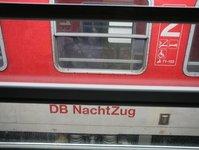 pociągi Belgia, Niemcy, zawieszone, kursy, trasa, kolejowa, protest związków zawodowych, strajk, 14 listopada, Thalys, z Belgii, do Niemiec