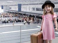 Lotnisko Chopina, Kraków Airport, Łódź, Kraków, Warszawa, lotnisko w Łodzi, Gdańsk, Rębiechowo, lotnisko, samolot, ruch pasażerski, ruch czarterowy, czarter, trasa krajowa, pasażer, pasażerowie