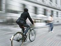 Rzym, kradzieże, motorów, rowerów, skuterów, plaga kradzieży jednośladów, w Rzymie,rower, skuter, części,zamienne, Lupin, kradzież, złodzieje