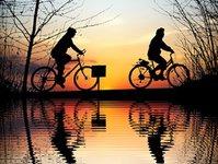 turystyka, rowerowa, aktywna, moda na turystykę rowerową, aktywny wypoczynek, rowerem, podróż, wyjazdy, wyprawa rowerowa, trasy rowerowe
