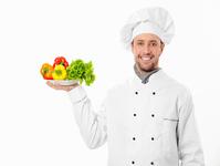 Gastronomiczny Rajd Mistrzów, Wrocław, we Wrocławiu, Ogólnopolski Konkurs Kulinarny, Haston City Hotel, Congress Center