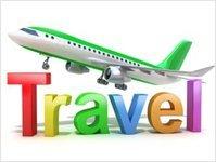 podróże lotnicze, z USA do Paryża, z USA do Sztokholmu, z Paryża do Monachium, z Chicago do Bostonu, Istambuł, Ateny, Rzym, Frankfurt, Londyn, ceny biletów lotniczych, rejsy transatlantyckie, ceny noclegów w hotelach, hotele