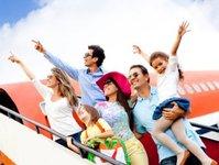 Boeing 787 Dreamliner, Itaka, Rainbow Tours, A320, samolot, usterka, pakiet, wakacje, restrukturyzacja, Wenezuela, Meksyk, Sri Lanka, przewoźnik
