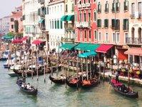 Włochy, sezon wakacyjny, Rzym, Mediolan, Bolonia, Turyn, urlopu, wakacje, Włosi, urlopy Włochów, drogi we Włoszech, autostrady we Włoszech, korki, nadmorskie kurorty we Włoszech, włoskie kurorty
