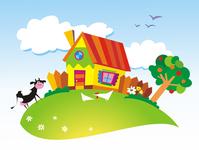 podlaskie, konkurs dla agroturystyki, najlepsze gospodarstwo agroturystyczne, w województwie podlaskim, turystyki wiejskiej, agroturystyka, turystyka, wiejska, grawertony, nagrody, Podlaski Ośrodek Doradztwa Rolniczego w Szepietowie, zgłoszenia