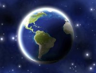 touroperator, kosmos, rejsy w kosmos, Virgin Galactic, Virgin Atlantic, GlobalFlyer, Burt Rutan, Microsoft, Paul Allen, Richard Branson, nowe biuro podróży, Angelina Jolie, pasażerowie, kolejka, chętni, bilety, sprzedaż, Stephen Hawking, Russel Brand, kosmiczne wycieczki, rejsy suborbitalne, stan nieważkości